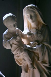 jesus-marie-jean-eudes
