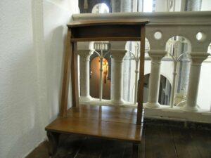 grande-chapelle-10