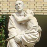 jn-de-dieu-statue-buste