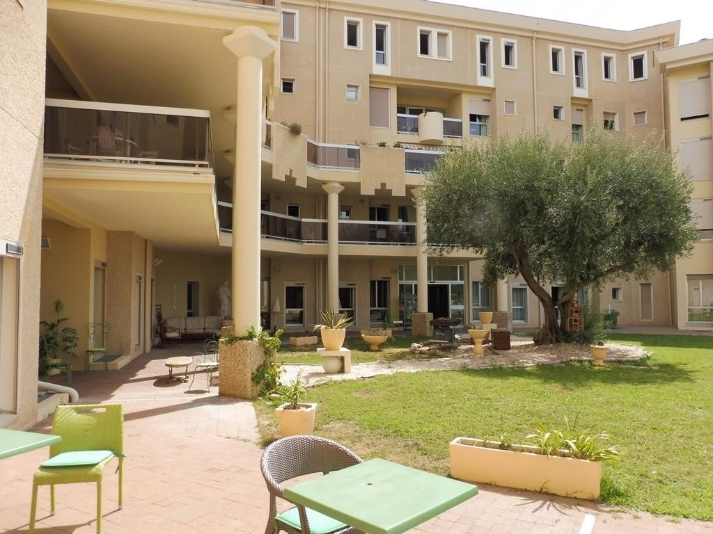 Maison perpignan top location vacances villa cabestany - Spa perpignan sud ...