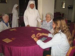 de francais rencontre saintes rencontre a gratuit site  Raynal à la réception de.