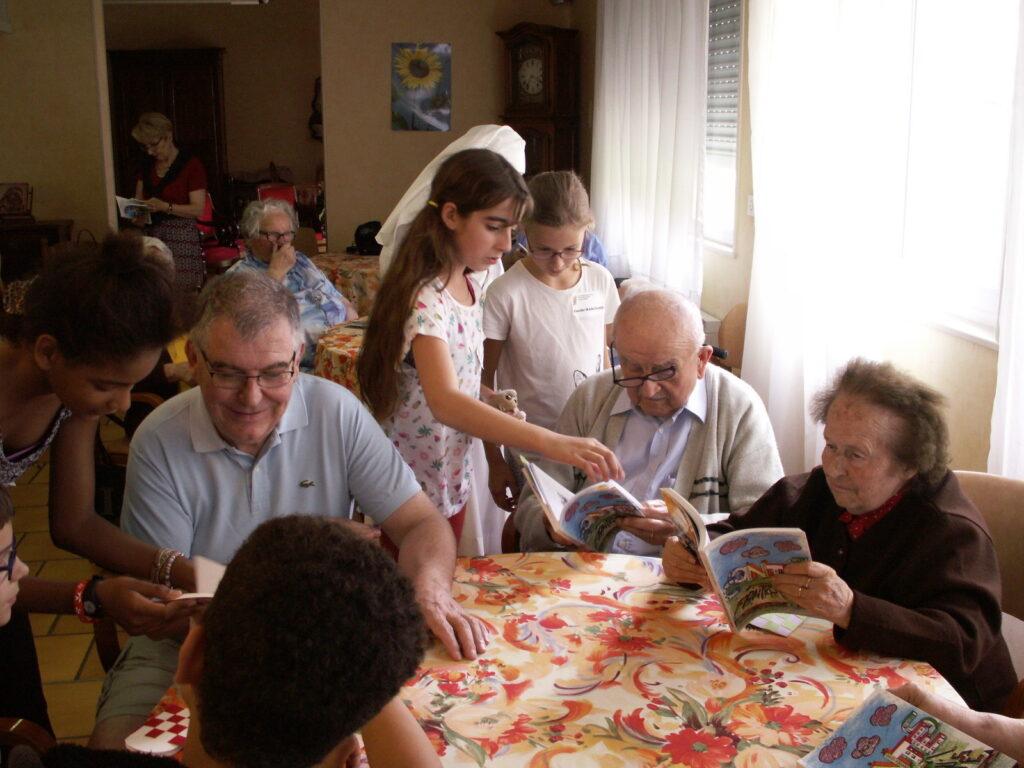 Rencontre sur agen rencontre roumaine relation serieuse gratuit rencontre