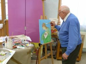 Mr Roger Denis_Escaudoeuvres (6)