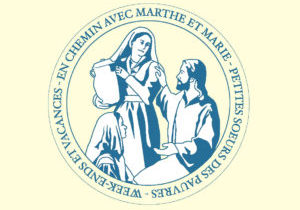 logo Marthe & Marie